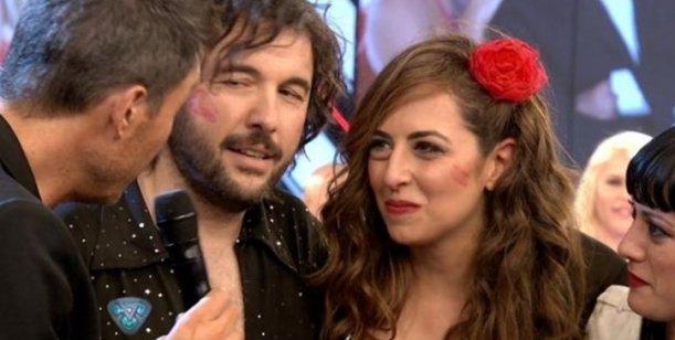 Cuánto le pagaba Ergün Demir a Jazmín Natour