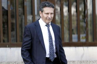 Fiscal pidió elevar a juicio la causa en la que el ex director del PAMI está procesado