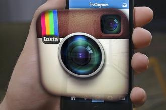 Instagram dejará de ordenar fotos por orden cronológico