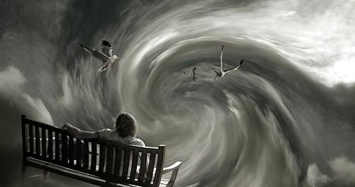 Interpretar los sueños desde la psicología