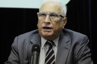 Jorge Todesca afirmó que en mayo próximo saldrá un indicador de precios de abril