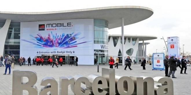 La Argentina participó en el Congreso Mundial de Móviles en Barcelona