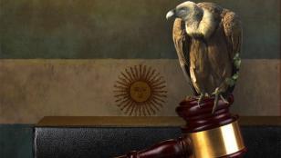 La Corte de NY suspendió el fallo que le pone fin al default