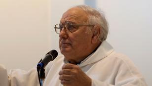 La Iglesia llamó a luchar contra la corrupción y la impunidad