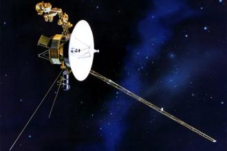 La NASA enviará un nuevo mensaje al espacio sobre cómo se vive en la Tierra