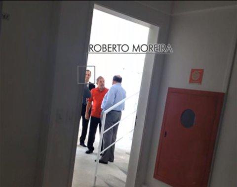 Las fotos que comprometen a Lula da Silva3