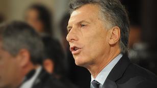 Macri viaja a EE.UU. para la Cumbre de Seguridad Nuclear