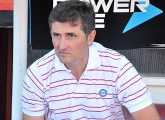 Mayor renunció, tras la cuarta derrota consecutiva de Argentinos