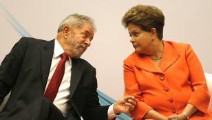 Nadie es intocable en Brasil: la corrupción en todos los ámbitos