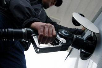Naftas: estiman que en los próximos días habrá un nuevo aumento de precios