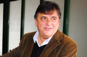 """Negri destacó la """"madurez política"""" de los legisladores para tratar el acuerdo"""