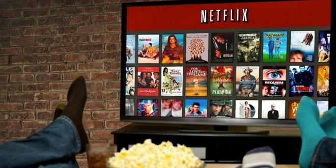 ¿A qué hora se actualizan los contenidos de Netflix en Argentina?