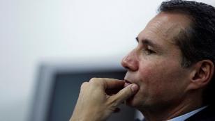 Nisman: 13 de abril día clave para caso