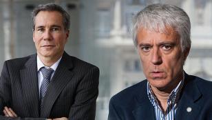 """Nisman: """"El fuero federal no asegura que avance la causa"""""""