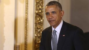 Obama recordó el encuentro de Kennedy y Frondizi ante Macri