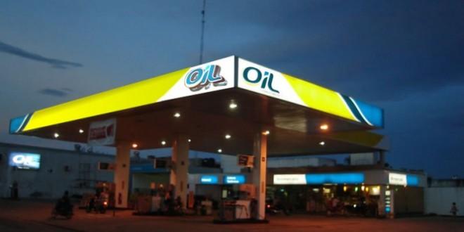 La empresa Oil (de Cristóbal López) esta intervenida y en convocatoria de acreedores