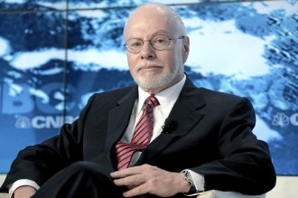 Paul Singer, el buitre que, a pesar del acuerdo, sigue litigando hasta el final