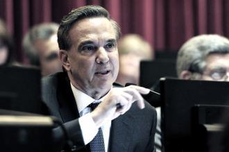 """Pichetto: """"Es imprescindible que la Argentina resuelva"""" el tema de los holdouts"""