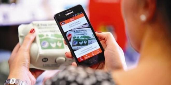 SEPA, Sistema Electrónico de Publicidad de Precios Argentinos