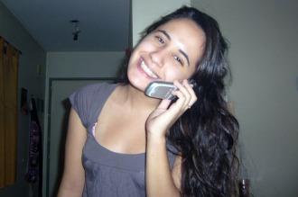 Sobreseen por tercera vez al ex novio y vuelve a foja cero la causa de Marianela Rago