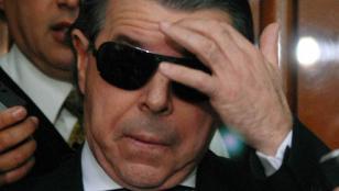 """Tras ser citado por """"mal desempeño"""" se jubilará Oyarbide"""