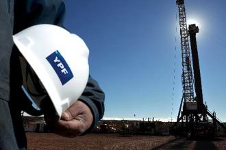 YPF apelará la decisión de la jueza de entregar el acuerdo completo con Chevron