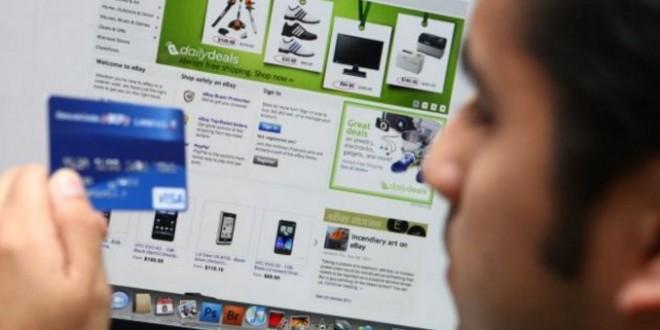 Ya no habrá que ir a retirar a la aduana las compras realizadas por internet