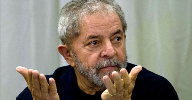 Enterate que guardaba en secreto Lula en la caja de seguridad de un banco