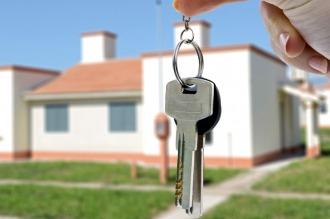 Entusiasmo de los desarrolladores por los nuevos créditos hipotecarios