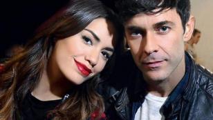 Mariano Martínez y el fin de su noviazgo con Lali Espósito