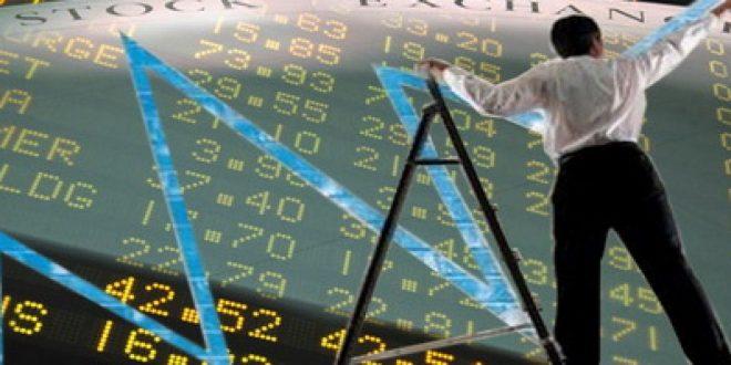 Inversiones financieras mas rentables en la Argentina post default