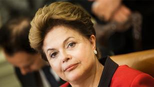 Vence el plazo para que Dilma Rousseff presente su defensa