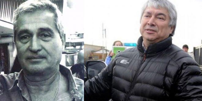 Detuvieron a Jorge Chueco, el abogado de Lázaro Báez, en Paraguay