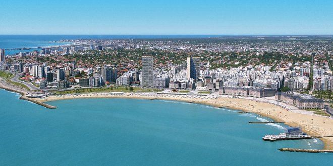 16 razones por las que nunca deberías ir a Mar del Plata