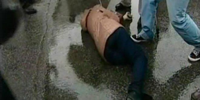 Militantes Kirchneristas agredieron a la periodista Mercedes Ninci