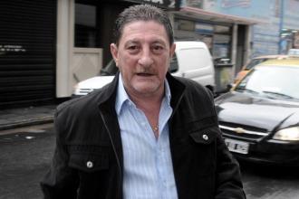 """Para Omar Viviani """"no están dadas las condiciones"""" para la reunificación de la CGT"""