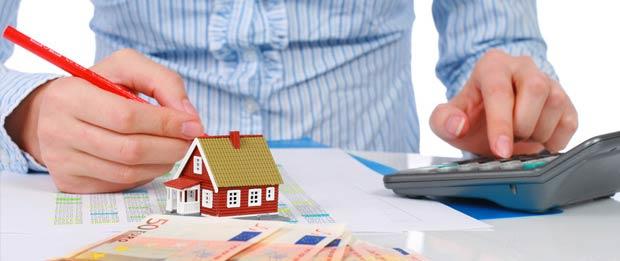 Cuánto hay que ganar para acceder a los nuevos créditos hipotecarios