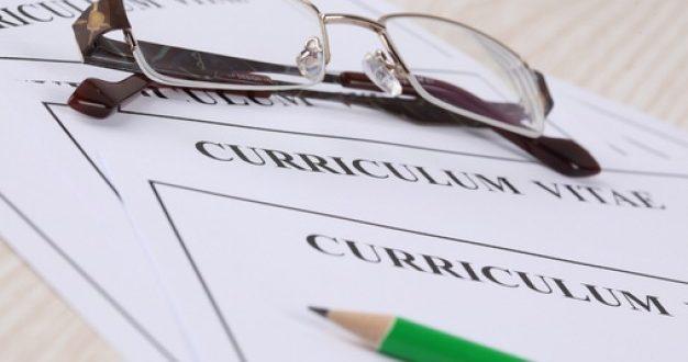 18 ítems que deberían eliminarse del currículum