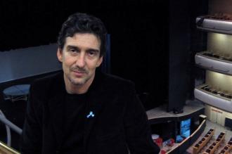 El gobierno uruguayo quiere que Julio Bocca siga al frente del Ballet Nacional