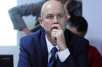 Sturzenegger defendió la política monetaria del BCRA frente a las críticas