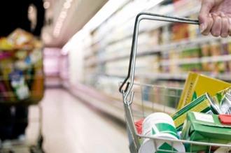 Quitar el IVA a la canasta alimentaria beneficiará a 836.000 pobres e indigentes
