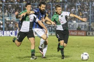 Atlético Tucumán ganó, está segundo en la zona 2 y sueña con la Libertadores