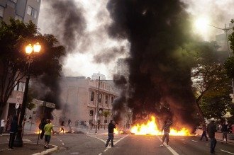 Brasil se apresta a desplazar a Dilma y dar un giro a la centroderecha con Temer