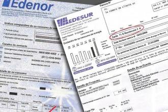 Cómo reducir el costo de nuestras facturas: cuando lo barato sale caro