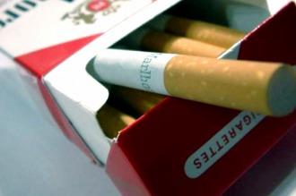 La tabacalera Massalin baja los precios de los cigarrillos por caída de ventas