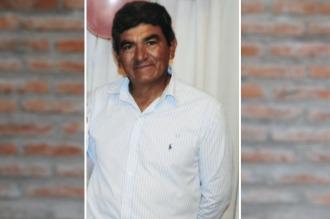Detuvieron a un sospechoso por el crimen del suboficial de Prefectura en Tigre