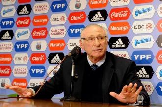 El ascenso se suma a la Superliga, pero no hay acuerdo para la votación