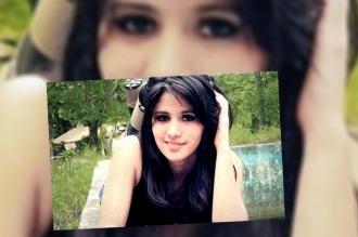 El cuerpo de Gisela López tenia signos de ahorcamiento e investigan el móvil sexual