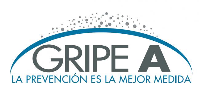 información sobre la Gripe A. Como prevenirla
