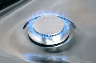 """La CAME evaluó como """"positiva pero insuficiente"""" la financiación para el gas"""